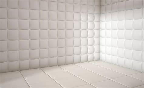 padded room padded calm room causing anxiety in ny daily news