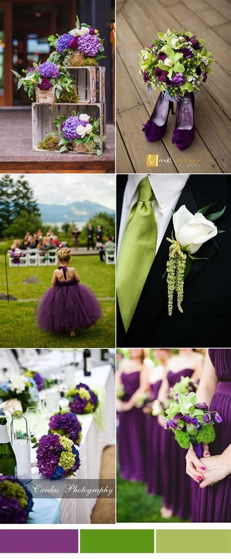 25 best ideas about march weddings on march wedding flowers march wedding colors