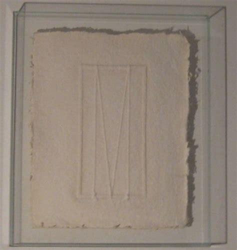 cornici per quadri roma cornici roma vetreria mazzini