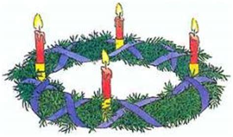 i colori delle quattro candele dell avvento corona dell avvento
