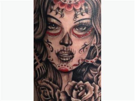 tattoo prices guelph tattoos tattoos tattoos rockland gatineau