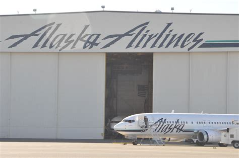 alaska airlines car seat alaska airlines to install new seats personal power