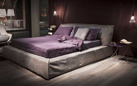letto baxter baxter beds