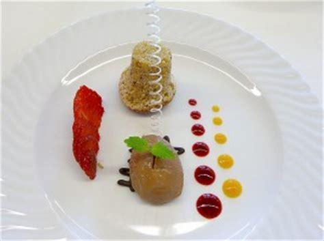 dessert anrichten dessertseminare im mai 2011 patisserie seminare g 246 ttingen