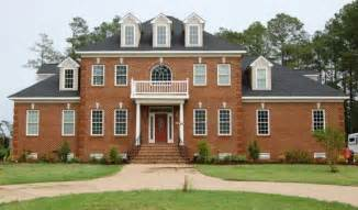 brick house hotel r best hotel deal site