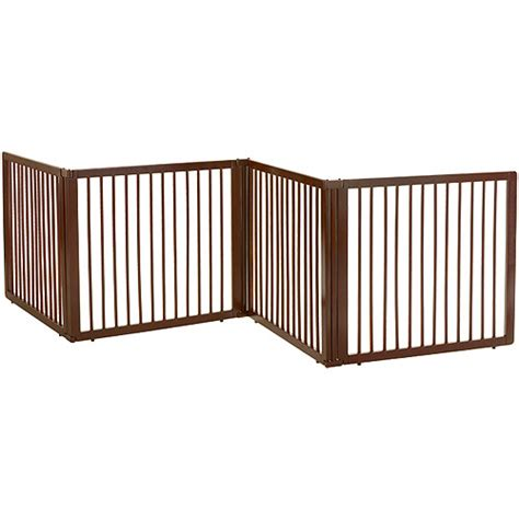 walmart room dividers richell wooden room divider walmart
