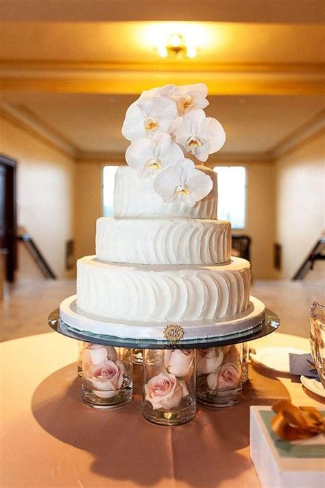 diy wedding cake stand ideas best 25 wedding cake stands ideas on wedding cake base wedding cake holders and