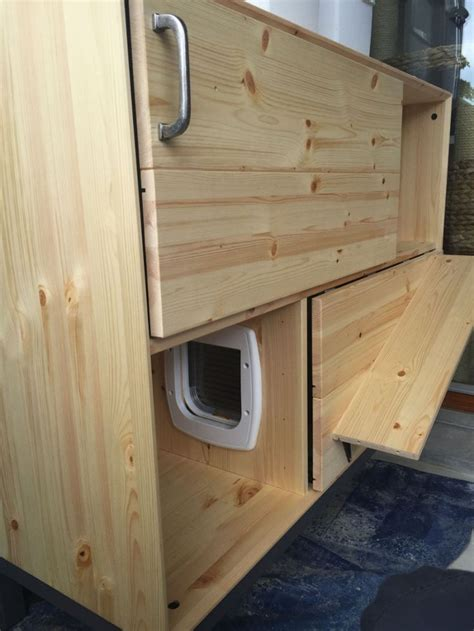ikea hack dog house 17 best images about ikea hacks for pets on pinterest cats ikea hacks and cat hammock