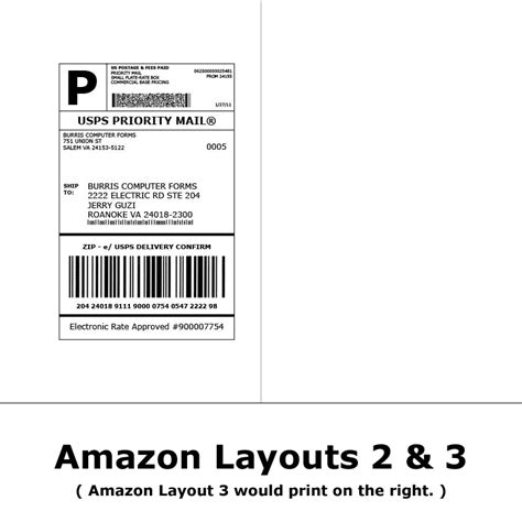 Shipping Address Label Template Top Label Maker Address Label Maker Template