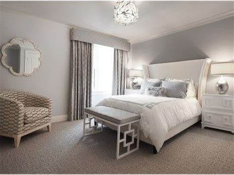 best 25 beige carpet ideas on grey walls and carpet carpet colors and beige floor