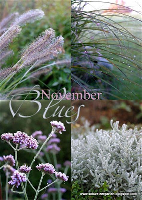 garten november ein schweizer garten november im garten des lebens