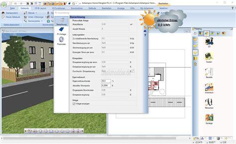 home designer pro cad 100 home designer pro cad architect designs haammss