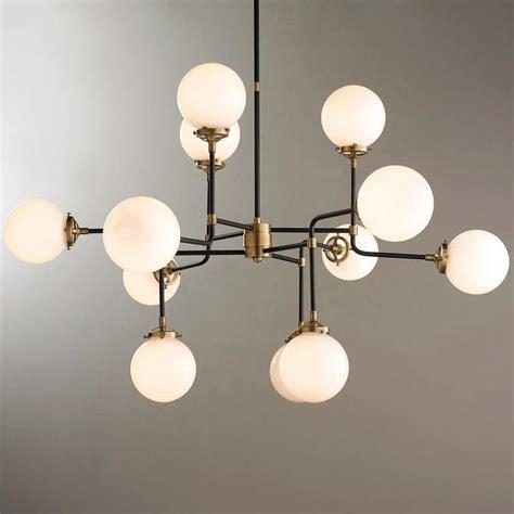 brass dining room chandelier antique brass dining room chandeliers light fixtures