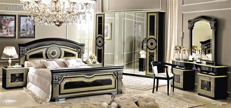 bedroom ideas gold black and gold bedroom decorating ideas the minimalist nyc