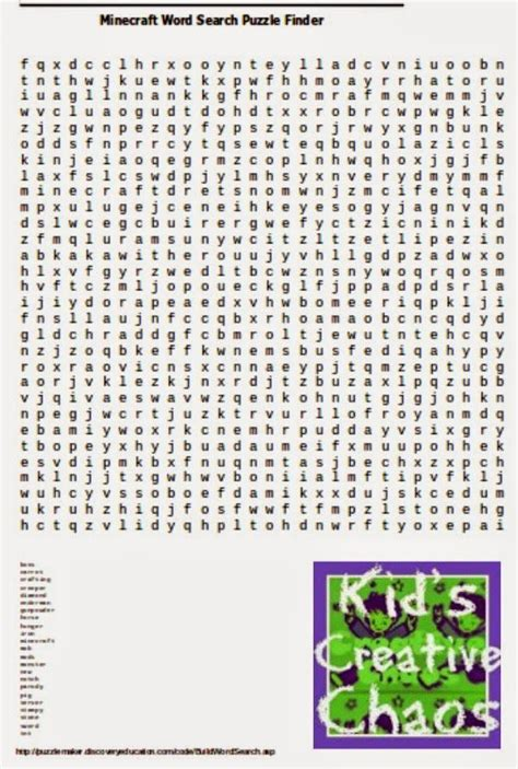 Free Finder Uk Search The 25 Best Word Search Finder Ideas On Word