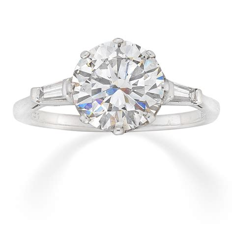the gallery for gt horrible engagement rings