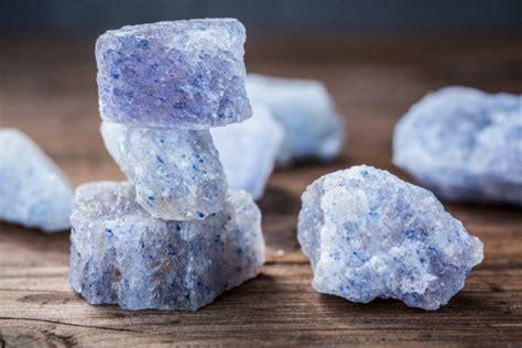 tipi di sale da cucina tipi di sale da cucina non sprecare