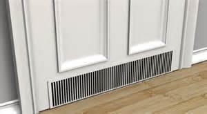 cabinet door ventilation grills manicinthecity