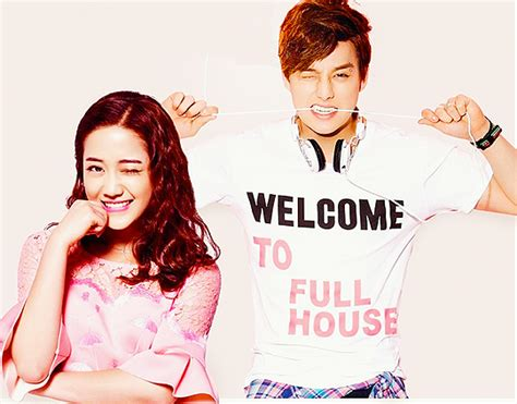 full house chinese upcoming mainland chinese drama 2016 full house 浪漫满屋 mainland china soompi forums