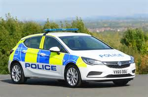 Cars Uk Vauxhall Gets Uk S Car Order Gm Authority