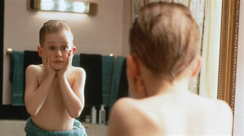 the change up bathroom scene holiday film series home alone the athena cinema