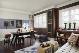 walls and trends benjaminmoore bedroom colors with accent wall home design inside