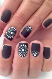 nail top 10 nail art designs from instagram 2362331