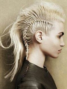 zombie hairstyles for long hair 1000 images about cosmo on pinterest halloween hair