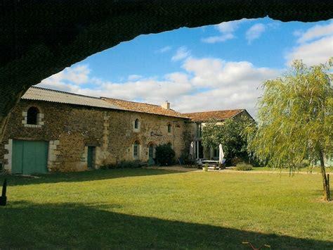 Tarif Maison Confort 4815 by Grande Maison Dans Propri 233 T 233 De 200 Ha Loc Abritel