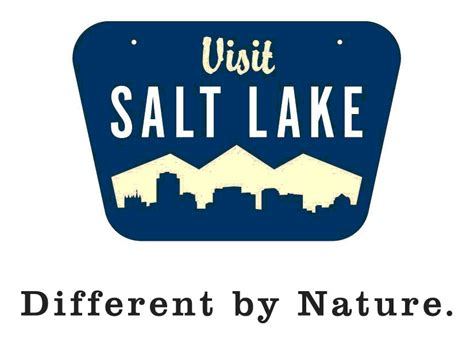 steamboat slogan salt lake city ut gets sued by steamboat springs co over