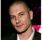 What Happened To Kevin Federline  News &amp Updates The