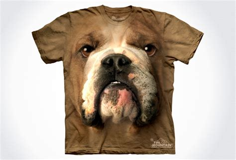 puppy t shirts hyper realistic t shirts