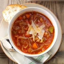 298 best soup recipes images on cooker recipes