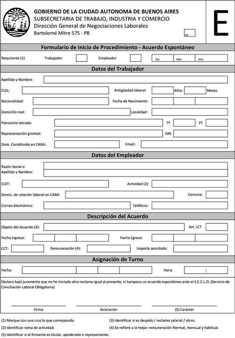 imagenes formularios html imagenes de formularios formularios buenos aires ciudad