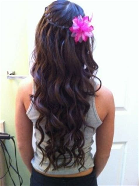 luau hairstyles 30 best images about luau on