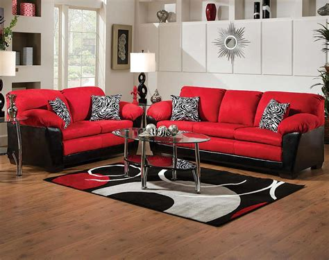 couch and loveseat sets on sale sofa best sofa and loveseat sets on sale living room sets