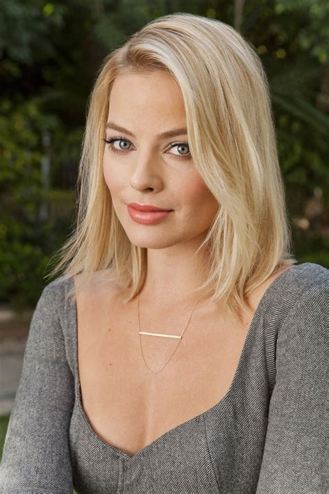 Vanity Fair India by A View From The Beach Rule 5 Saturday Margot Robbie Is