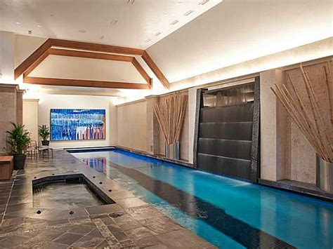 indoor lap pool indoor lap pool interior intrigue pinterest