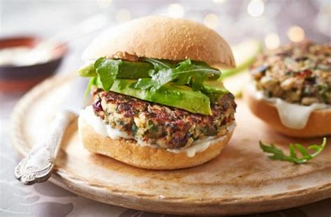 recipes for leftover turkey burgers leftover turkey recipes use up your day excess