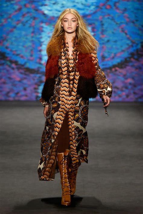 1000 ideas about bohemian fall fashion on pinterest