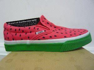 Sepatu Vans 81 tas sekolah