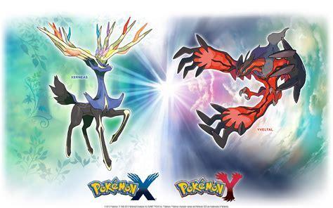 Pokemon Legendary Full HD Pics Wallpapers 1582   HD