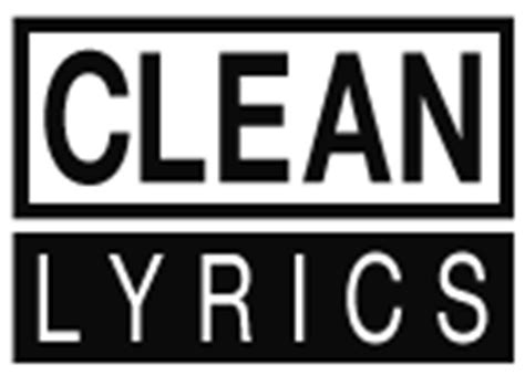 clean this house lyrics music pro dj s