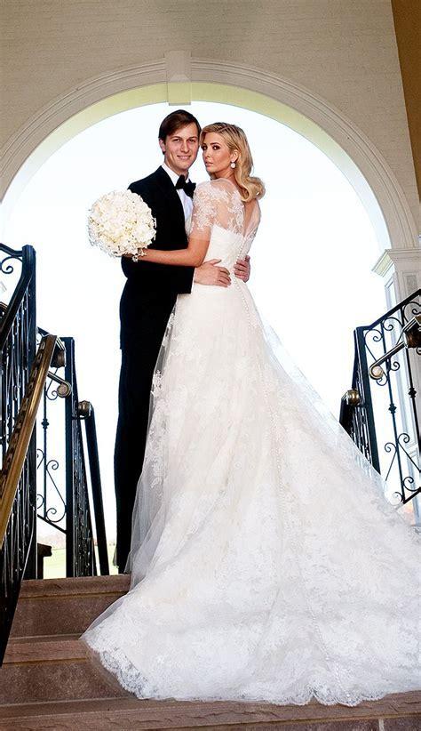 Best 25  Celebrity wedding gowns ideas on Pinterest   Best