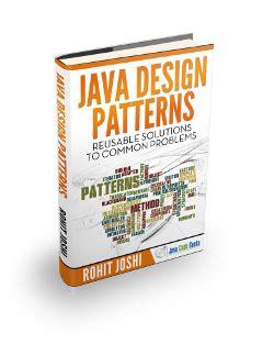java pattern single quote java design patterns tutorial rune status net