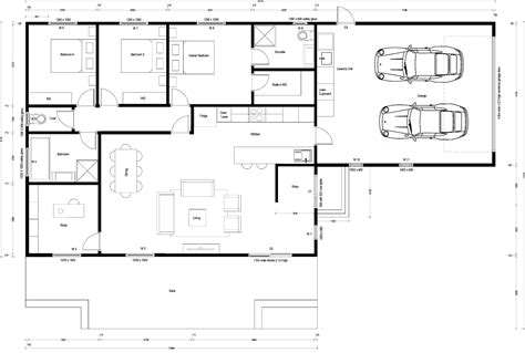 Six Bedroom House Plans by 6 Bedroom House Plans Bedroom At Real Estate