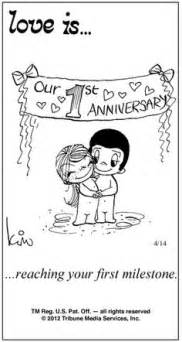 1000 images about happy anniversary on happy anniversary anniversaries and happy