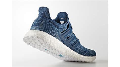 Sepatu Adidas Ultra Boost V3 01 Olahraga Sneaker Running nike free 3 0 mid hub trainers clearance
