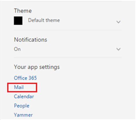Office 365 Your Meeting Was Forwarded Forwarding Email From Outlook Web App Owa Office 365