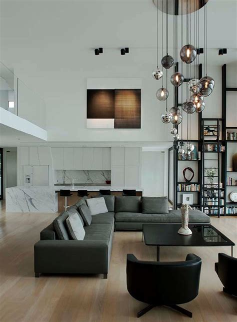 how to decorate a living room with high ceilings 3 little known tips for decorating tall rooms decorilla